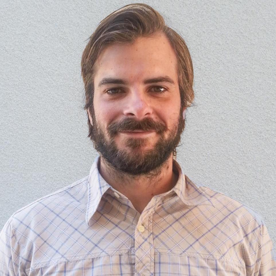 Graham W LTSBC