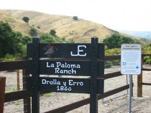 La Paloma Ranch