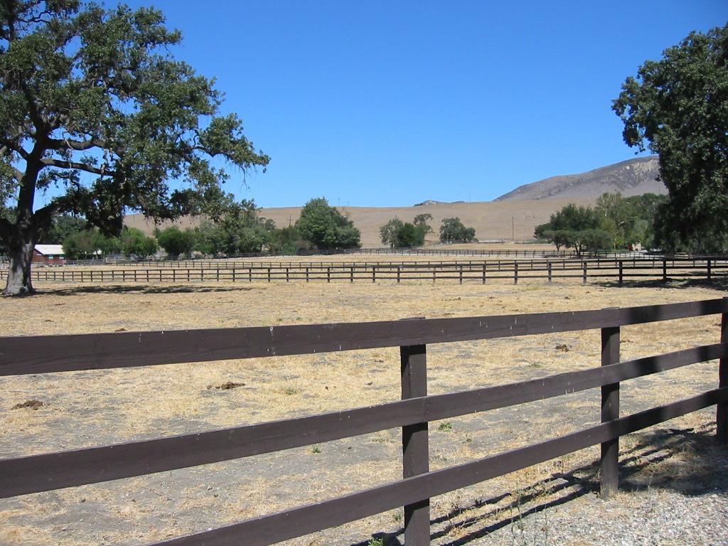 Rancho Felicia