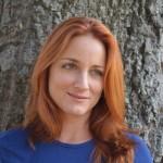 Jennifer Stroh