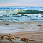 Coastal Waves_Ray Hunter