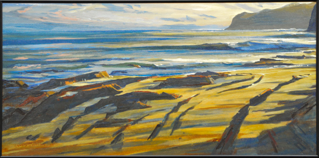 Check out our complete gallery of art for sale!