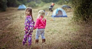 campout pajamas cropped