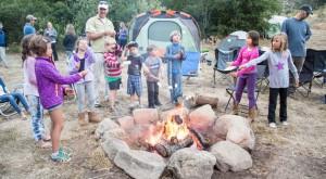 Campfire kids 630×447