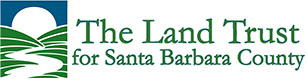 The Land Trust for Santa Barbara County