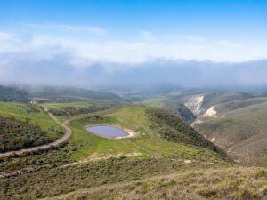La-Purisima-landscape-REITHERMAN