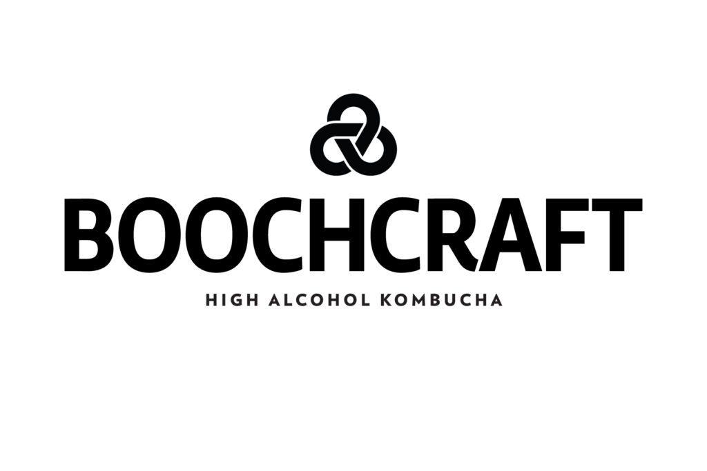 Boochcraft final