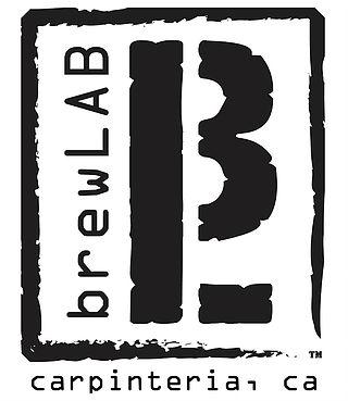 brewLAB-logo-border(carp,ca)