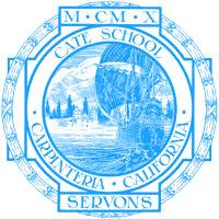 Cate_School_Logo-RGB-blue