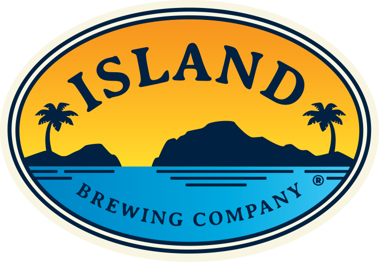 IslandBrewing