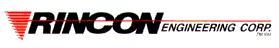 RinconEngineering_logo (2)