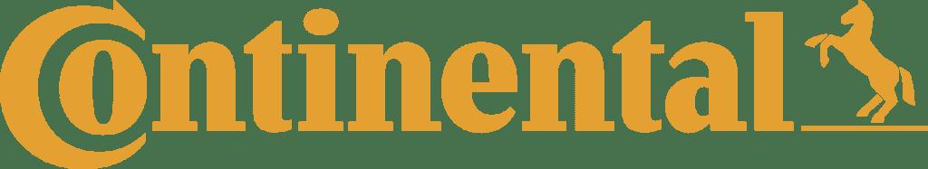 continental logo_final