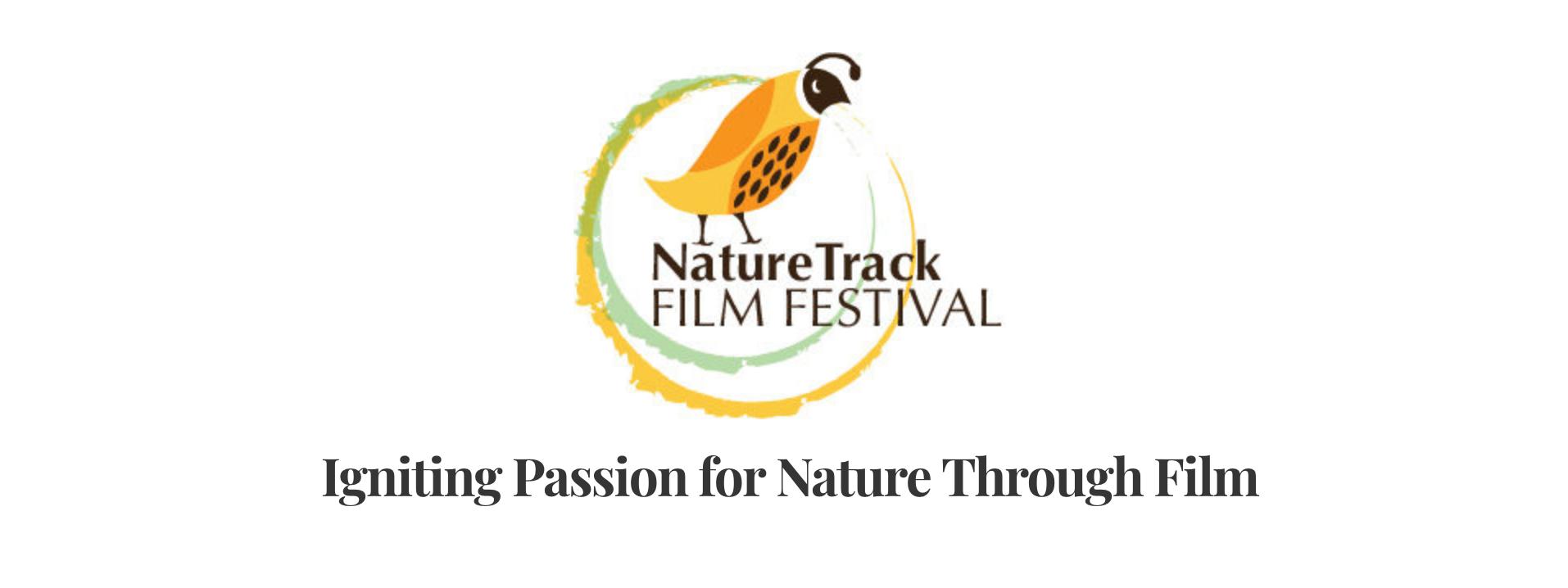 NatureTrack Film Festival