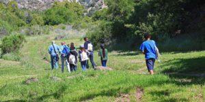 Arroyo-Hondo-hike-with-kids-x-Sally-Isaacson