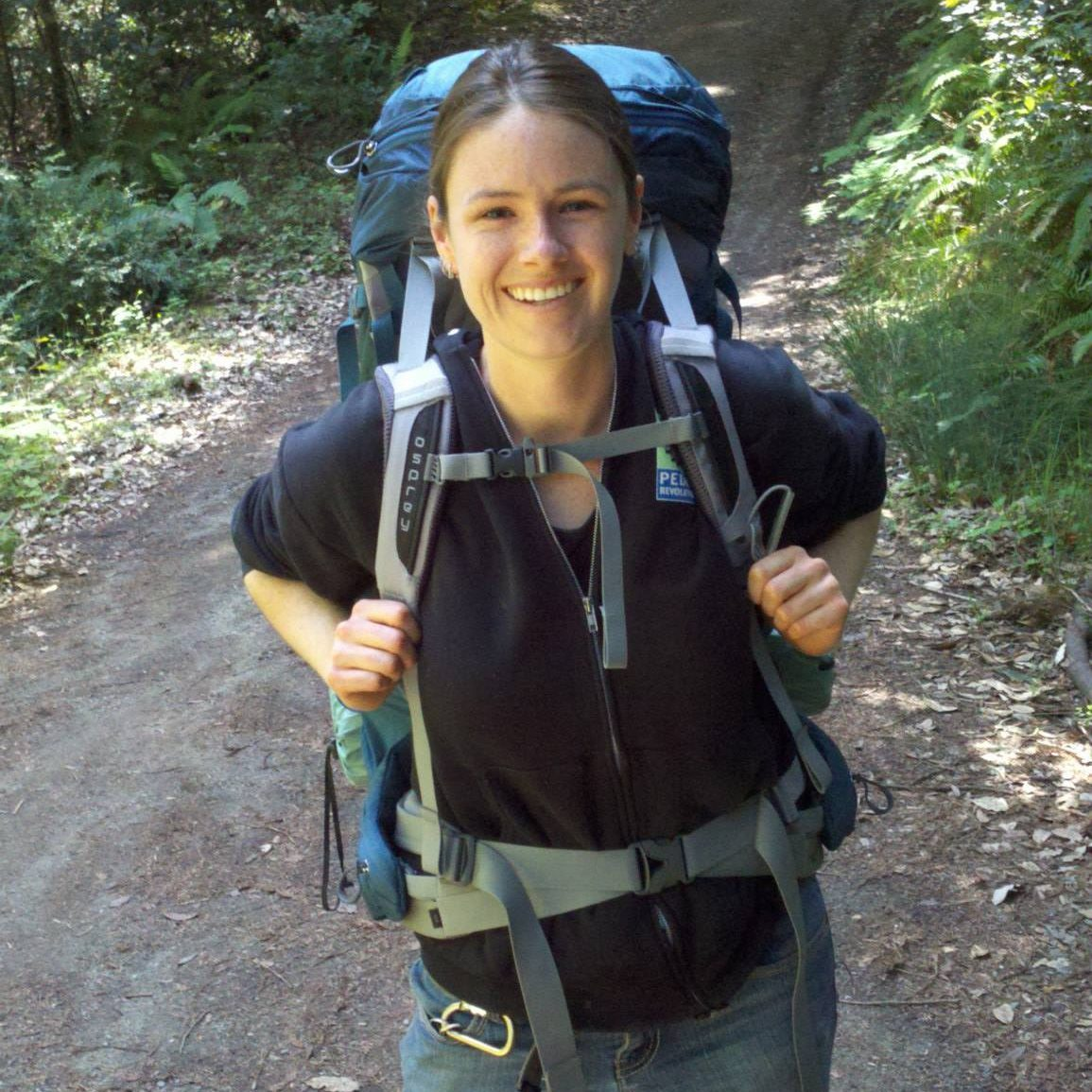Alison_backpacking